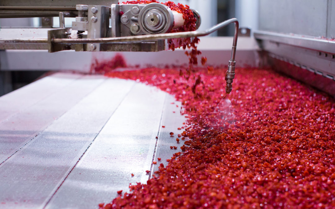 Graceland Fruit Responds to COVID-19 – Remains Open
