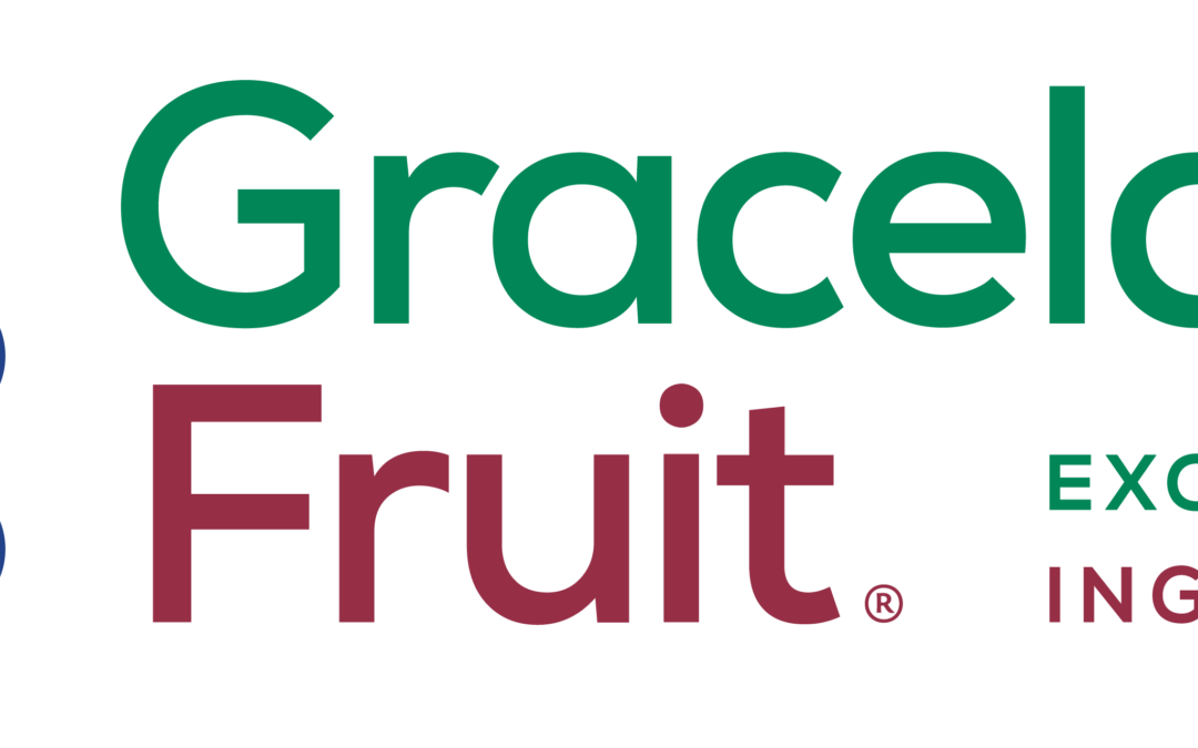 Graceland Fruit® Starts 2021 with Renewed Focus, Brand, and Website