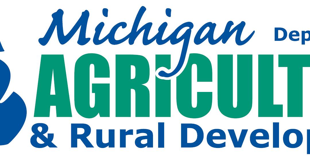 Graceland Fruit Awarded Value-Added & Regional Food Systems Grant